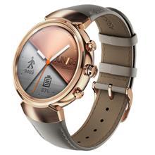 ASUS ZenWatch 3 WI503Q Smart Watch